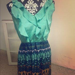 Comfy Stylish Dress